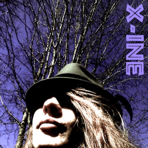 x-TINE's avatar