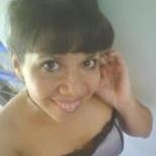 Isha Guty Ortyz's avatar