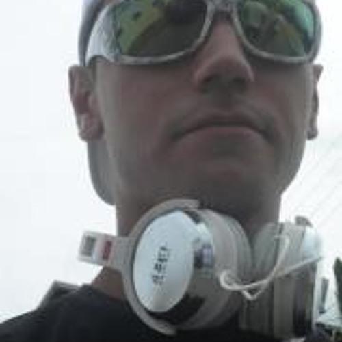 Matheus Eduardo 2's avatar