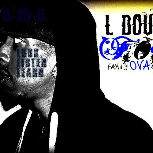 L-DOUBLE  (DEDICATION TO ALL OF MY SUPPORTERS&FOLLOWERS)