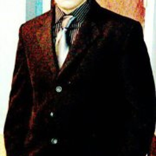 glen carrasco's avatar