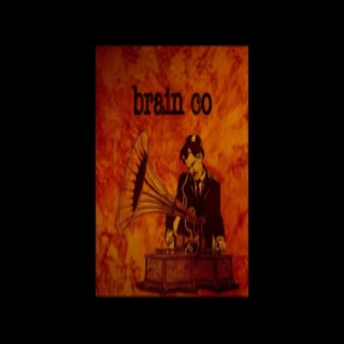 brain co's avatar
