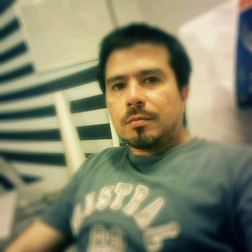 fabianledes's avatar