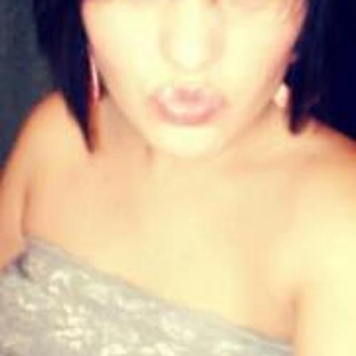 Gloria Elena Ceballos's avatar