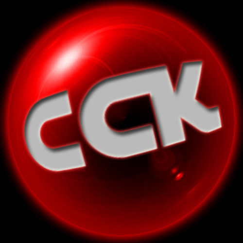 CcK Events's avatar