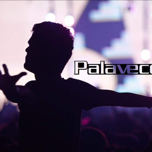 palaveccino's avatar