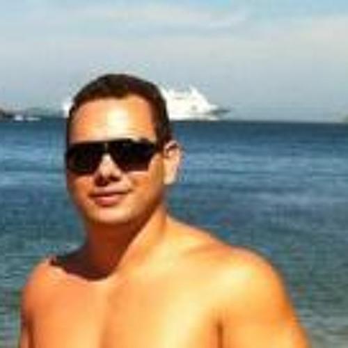MarceloGuimaraes's avatar