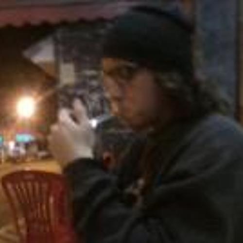João Paulo Ferreira 7's avatar