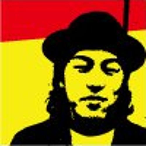 Kazunori Ogata's avatar