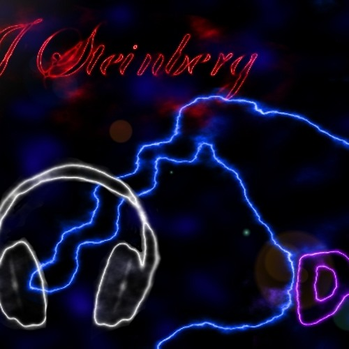 deej397's avatar