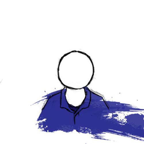 wauterboi's avatar