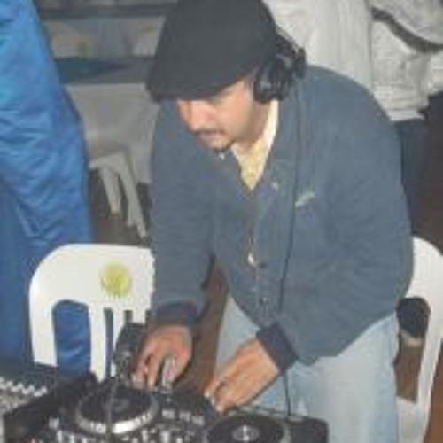 Jorge Arturo Olivarez's avatar