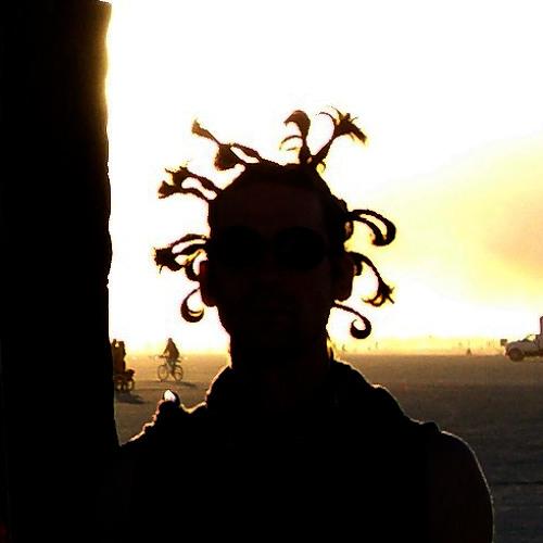 eric krause's avatar