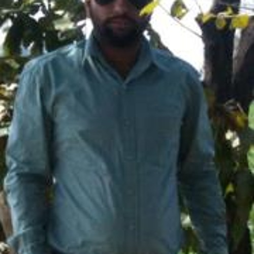 Aman Sidhu 2's avatar