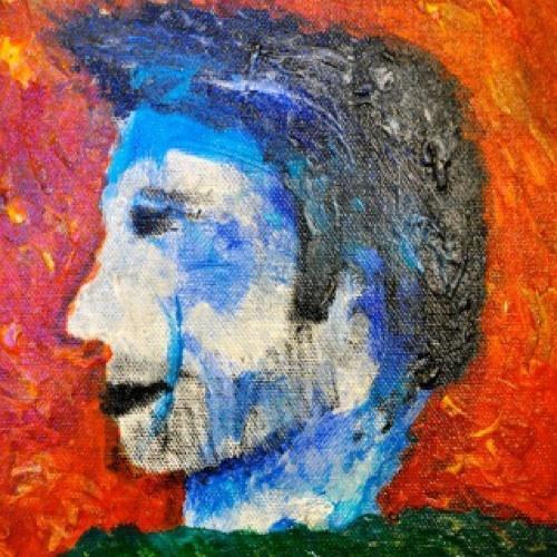 jamabo's avatar