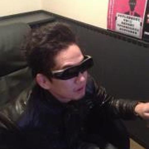 Akinobu Nishikawa's avatar