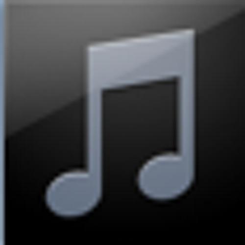 audiocarreti's avatar