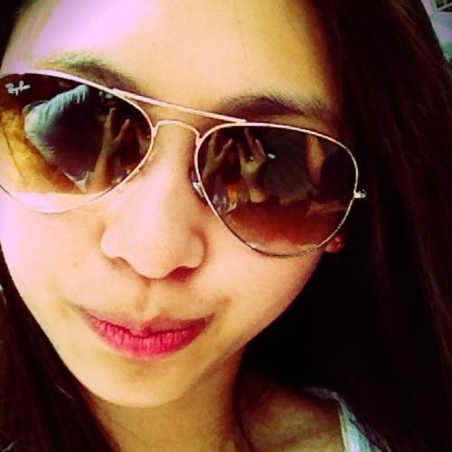 myemye's avatar