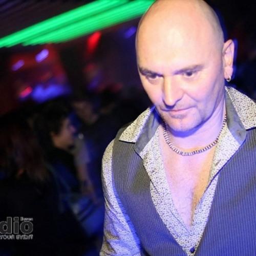 www.herrrossi66@yahoo.de's avatar