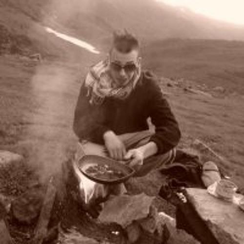 Dimitre Serres's avatar