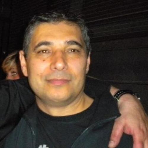 alandj-23's avatar