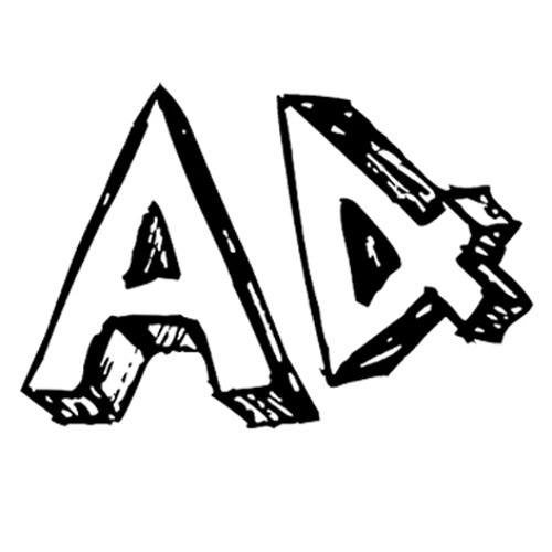 A4 Sounds's avatar