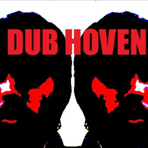 DUB HOVEN's avatar