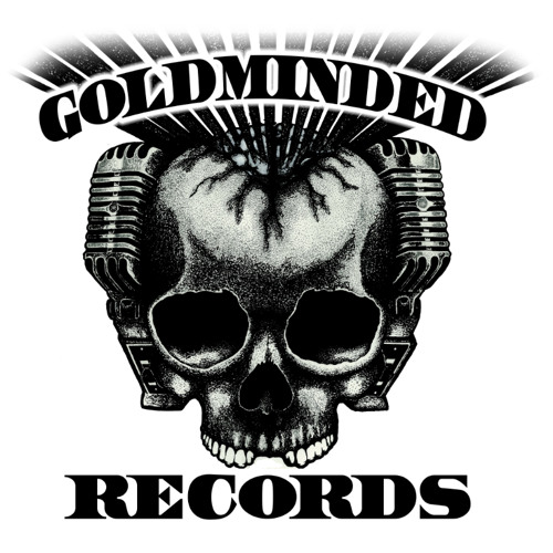 GoldmindedRecords's avatar