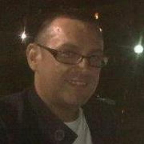 Craig Jones 15's avatar