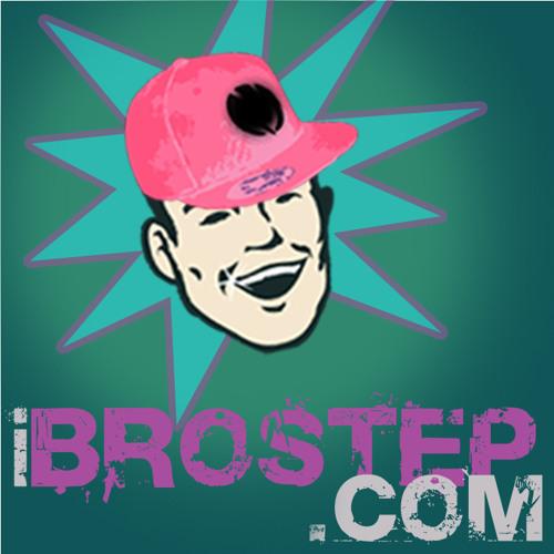 Thrash - iBrostep's avatar