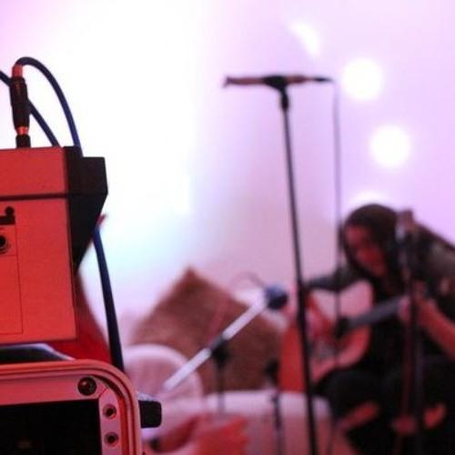 gaea acoustic's avatar