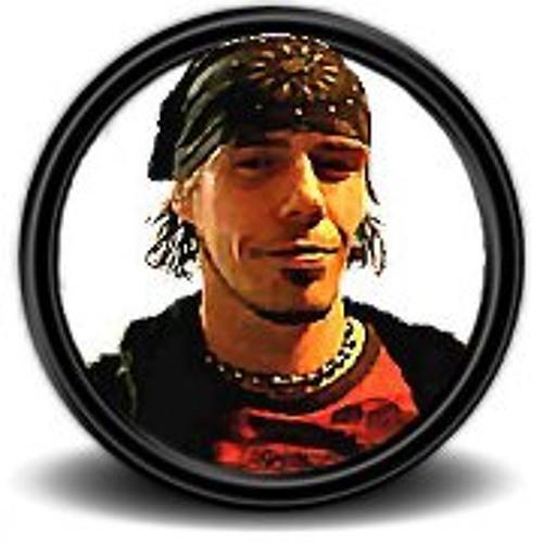 Chris Hayden 3's avatar