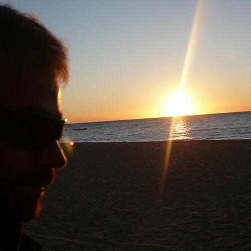 Marios Dimopoulos's avatar