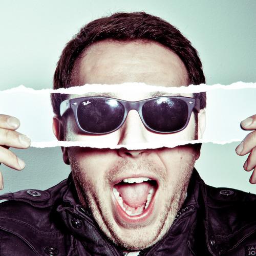 Richard Dinsdale's avatar