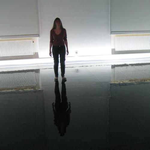 L'Epreuve du feu, critique dans Dare-dare, RTS Espace 2, 20 avril 2012
