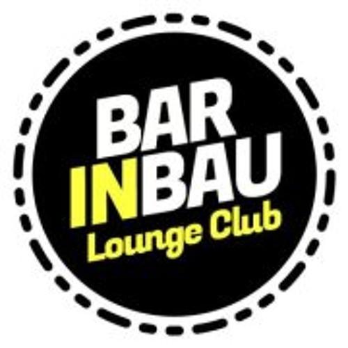 Barinbau LoungeClub's avatar