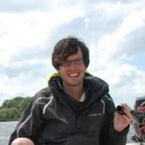 Jeroen Schoots's avatar