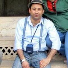 Hosein Assaran