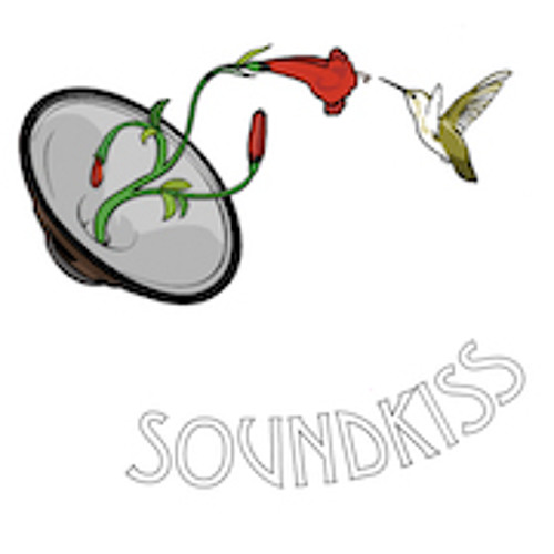 Soundkiss's avatar