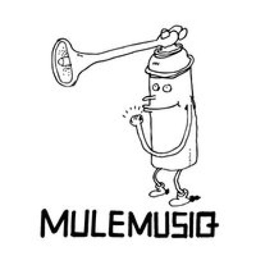 mulemusiq/endless flight's avatar