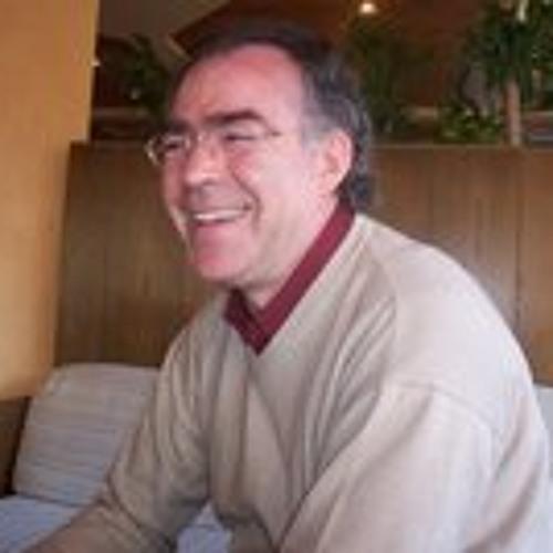 Orazio Brighina's avatar
