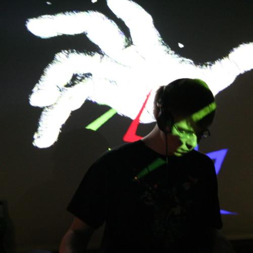 djfreez1102's avatar