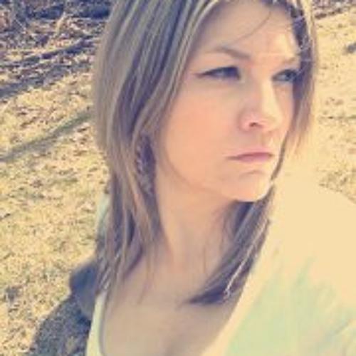 Nikki Culbertson Collette's avatar