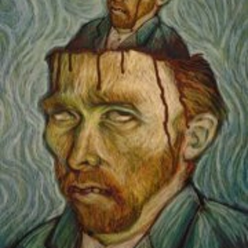 Edvard Moebius's avatar