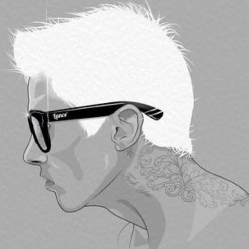 user8181728's avatar