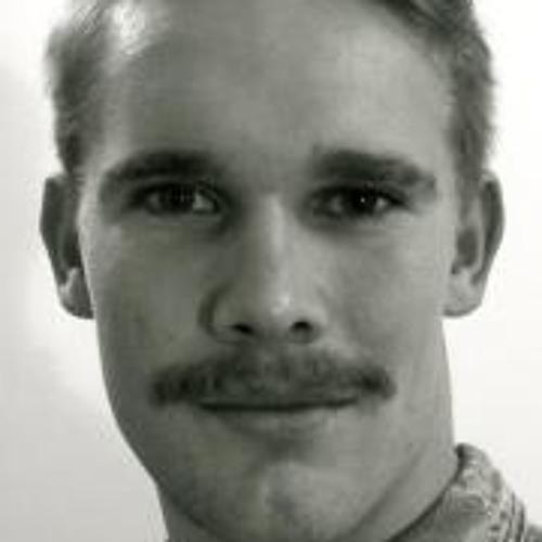 SimonJuul's avatar