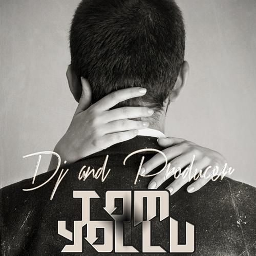 Tom Yollu's avatar