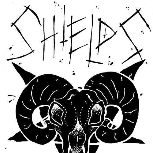 Shieldsband's avatar