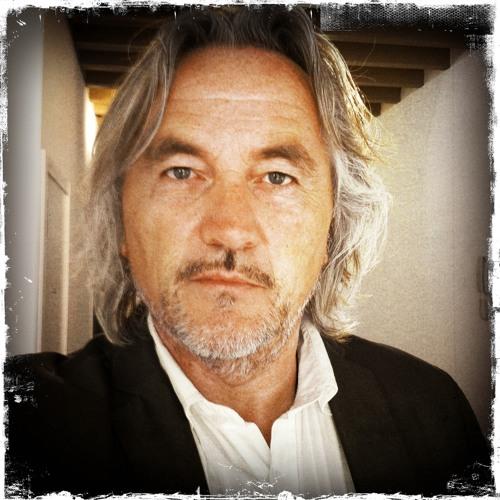 Horst Zwipp's avatar