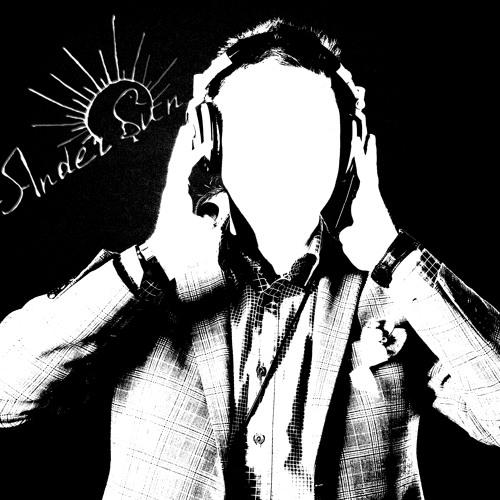 Shingo Nakamura & Kazusa-Move On (Dj AnderSun Air mix)